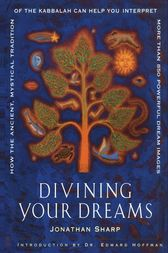 Divining Your Dreams
