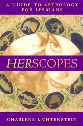 HerScopes by Charlene Lichtenstein