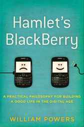Hamlet's BlackBerry