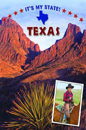 Texas by Linda Jacobs Altman