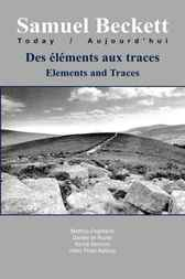 Elements and Traces