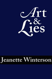 Art & Lies