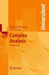 ebook Quantitative Evaluation of Computing and Communication Systems: 8th International Conference on Modelling Techniques and Tools for
