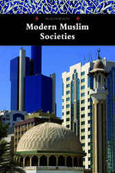 Modern Muslim Societies by Florian Pohl