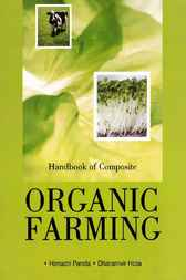 Handbook of Composite Organic Farming by Himadri Panda