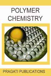 Polymer Chemistry