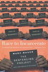 Race to Incarcerate