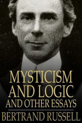 popular essays by bertrand russell Bertrand russell unpopular essays simon and schuster new york preface most of the following essays, which were written at various times during the last fifteen years.