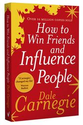 how to win friends and influence people study notes