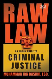 Raw Law by Muhammad Ibn Bashir