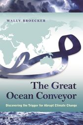 The Great Ocean Conveyor by Wally Broecker