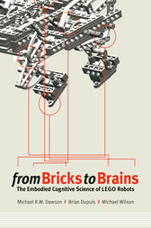 From Bricks to Brains by Michael Dawson