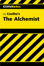Coehlo's The Alchemist by Adam Sexton