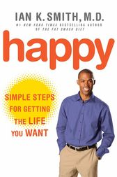 Happy by Ian K. Smith