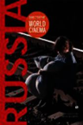 Directory of World Cinema: Russia by Birgit Beumers