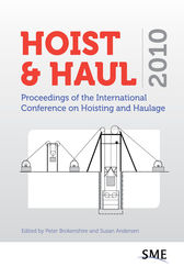 Hoist and Haul 2010 by Peter Brokenshire