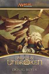 Alara Unbroken