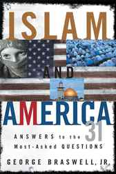 Islam and America by George Braswell