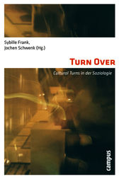 Turn Over by Helmuth Berking