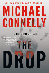 The Drop by Michael Connelly