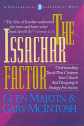 The Issachar Factor
