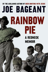 Rainbow Pie by Joe Bageant