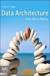 Data Architecture by Charles Tupper