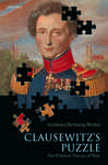 Clausewitz's Puzzle