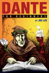 Dante For Beginners by Joe Lee