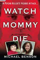 Watch Mommy Die