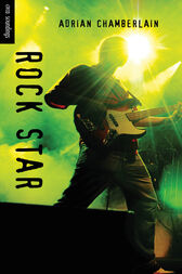 Rock Star