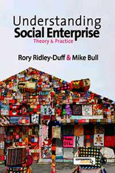Understanding Social Enterprise