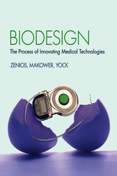 Biodesign
