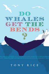 Do Whales Get the Bends?