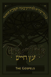 Tree of Life Bible by Messianic Jewish Family