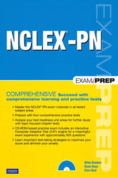 NCLEX-PN Exam Prep