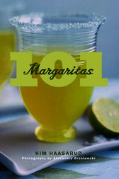101 Margaritas