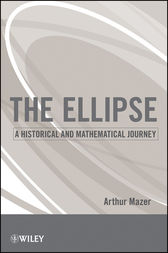 The Ellipse by Arthur Mazer