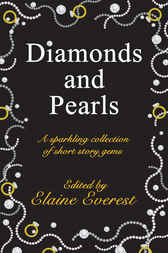 Diamonds and Pearls by Elaine Everest