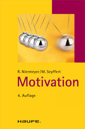 Motivation by Rainer Niermeyer