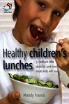 Healthy childrens lunches
