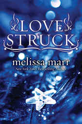 Love Struck by Melissa Marr