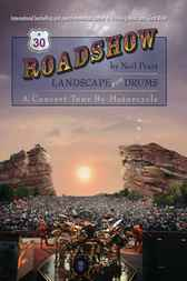 Roadshow by Neil Peart