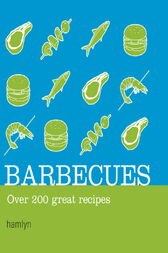 Barbecues by Hamlyn