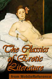 The Classics of Erotic Literature by Various