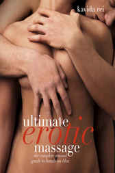 Ultimate Erotic Massage