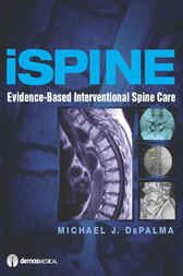 iSpine by Michael DePalma