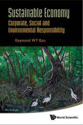 Sustainable Economy by Raymond W. Y. Kao