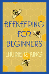 Beekeeping for beginners ebook by laurie r king 9780749040598 - Beekeeping beginners small business ...