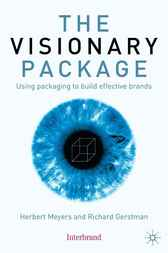 The Visionary Package by Herbert M. Meyers